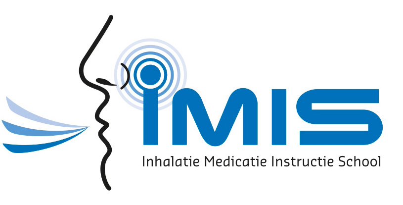 Stichting Inhalatie Medicatie