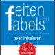 Feiten en fabels over inhaleren